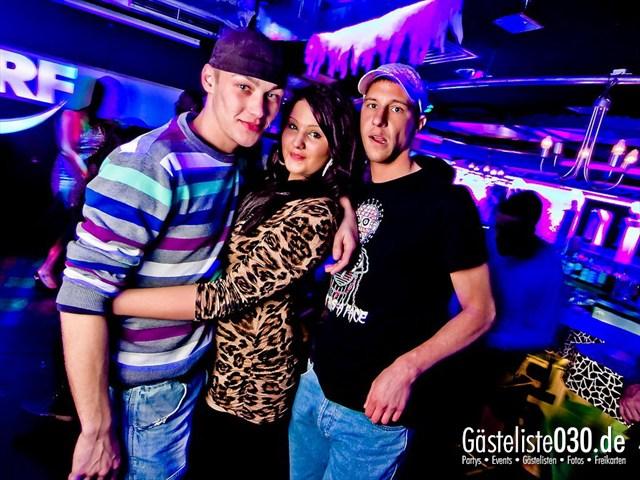 https://www.gaesteliste030.de/Partyfoto #63 Q-Dorf Berlin vom 07.02.2012