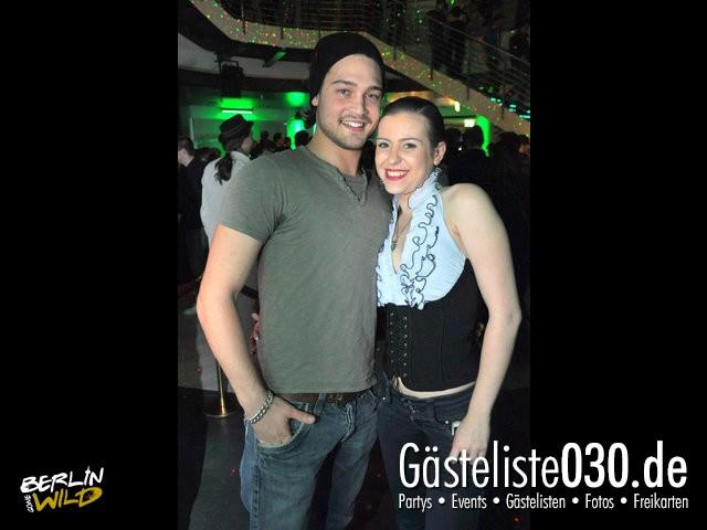 https://www.gaesteliste030.de/Partyfoto #59 E4 Berlin vom 07.01.2012