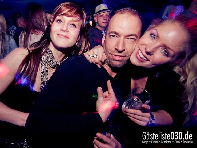 https://www.gaesteliste030.de/Partyfoto #10 Pulsar Berlin Berlin vom 27.01.2012