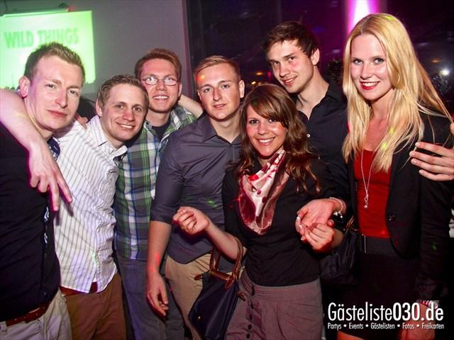 https://www.gaesteliste030.de/Partyfoto #66 E4 Berlin vom 30.04.2012