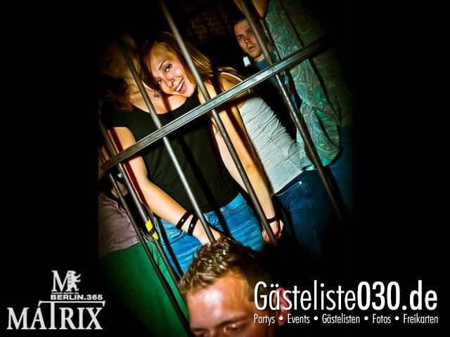 https://www.gaesteliste030.de/Partyfoto #105 Matrix Berlin vom 12.05.2012