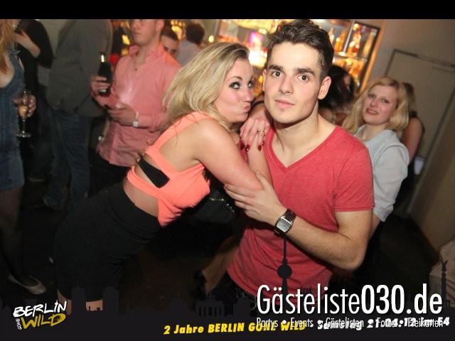 https://www.gaesteliste030.de/Partyfoto #93 E4 Berlin vom 21.04.2012