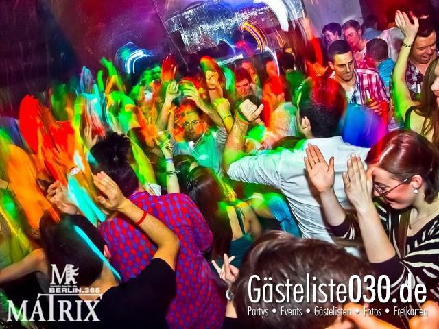 https://www.gaesteliste030.de/Partyfoto #90 Matrix Berlin vom 14.03.2012