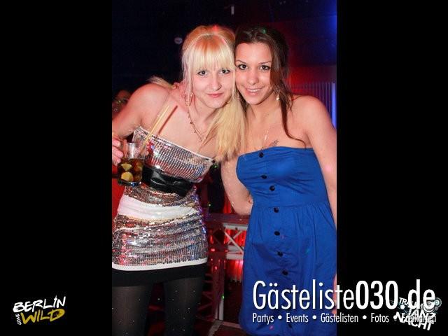 https://www.gaesteliste030.de/Partyfoto #12 E4 Berlin vom 11.02.2012