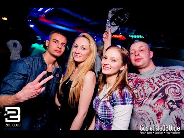 https://www.gaesteliste030.de/Partyfoto #14 2BE Club Berlin vom 10.12.2011