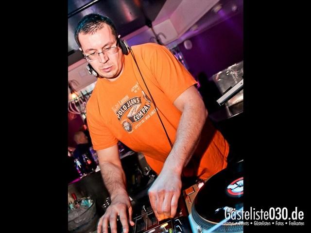 https://www.gaesteliste030.de/Partyfoto #38 Maxxim Berlin vom 25.02.2012