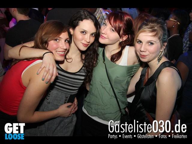 https://www.gaesteliste030.de/Partyfoto #21 Club R8 Berlin vom 13.01.2012