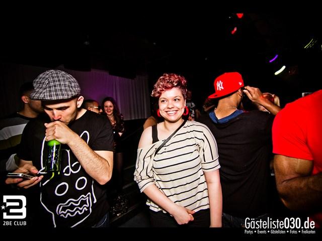https://www.gaesteliste030.de/Partyfoto #70 2BE Club Berlin vom 05.05.2012