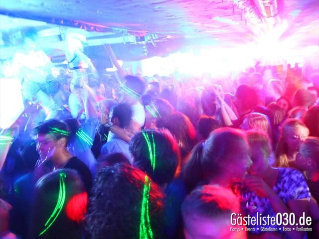 https://www.gaesteliste030.de/Partyfoto #38 Q-Dorf Berlin vom 09.05.2012