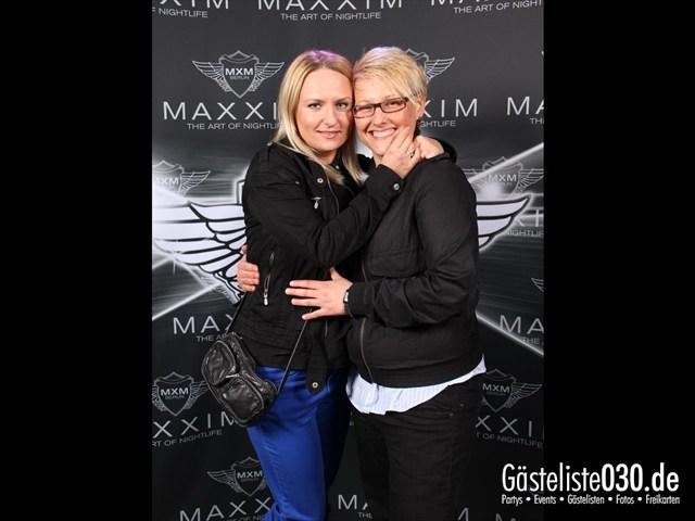 https://www.gaesteliste030.de/Partyfoto #122 Maxxim Berlin vom 24.03.2012