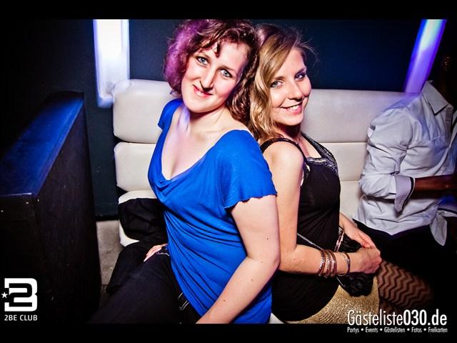 https://www.gaesteliste030.de/Partyfoto #28 2BE Club Berlin vom 05.05.2012