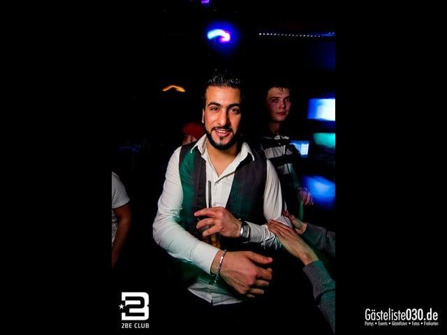 https://www.gaesteliste030.de/Partyfoto #136 2BE Club Berlin vom 10.12.2011