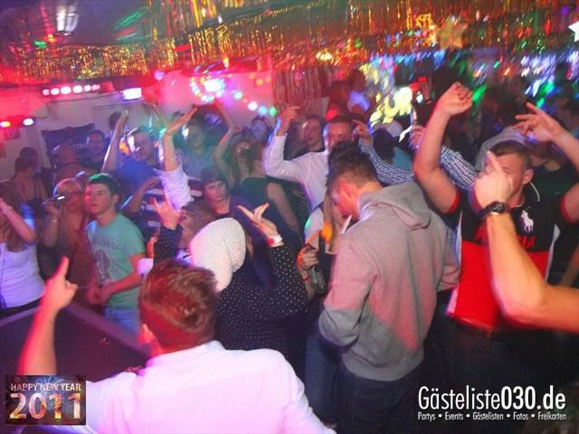 https://www.gaesteliste030.de/Partyfoto #81 Q-Dorf Berlin vom 31.12.2011