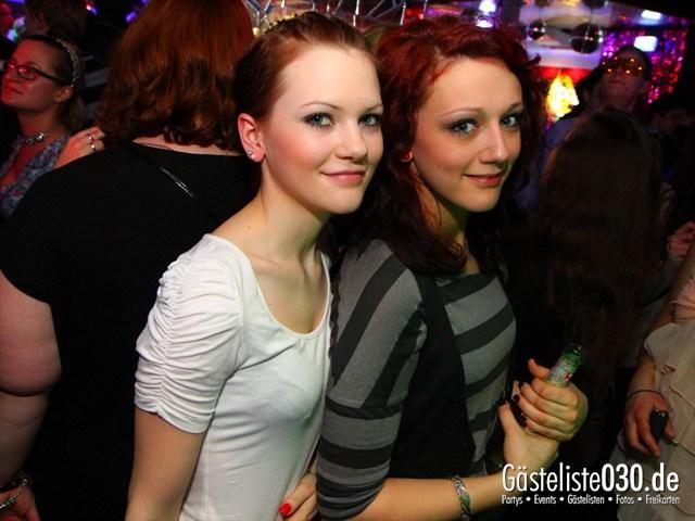 https://www.gaesteliste030.de/Partyfoto #104 Q-Dorf Berlin vom 25.02.2012