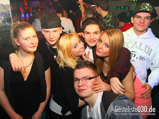 https://www.gaesteliste030.de/Partyfoto #79 Q-Dorf Berlin vom 10.02.2012