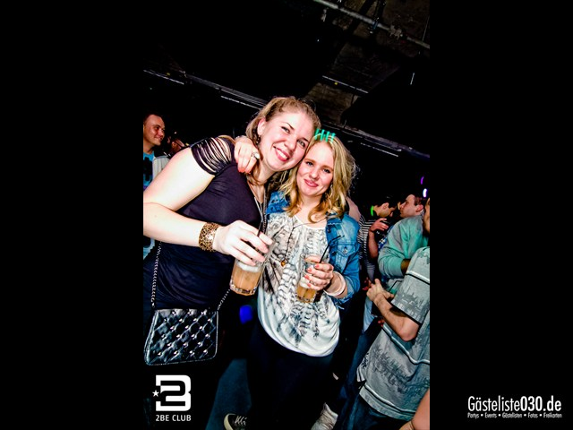 https://www.gaesteliste030.de/Partyfoto #55 2BE Club Berlin vom 25.02.2012