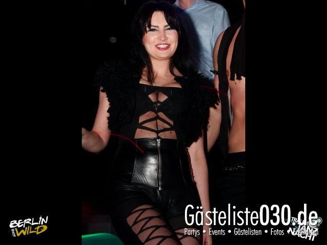 https://www.gaesteliste030.de/Partyfoto #22 E4 Berlin vom 05.05.2012