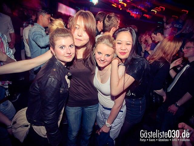https://www.gaesteliste030.de/Partyfoto #16 Box Gallery Berlin vom 27.04.2012