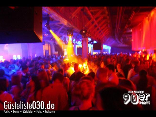 https://www.gaesteliste030.de/Partyfoto #80 Fritzclub Berlin vom 08.04.2012