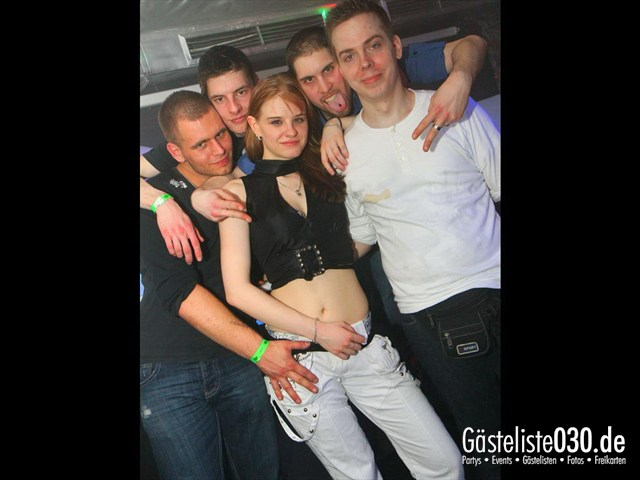 https://www.gaesteliste030.de/Partyfoto #141 Q-Dorf Berlin vom 10.03.2012
