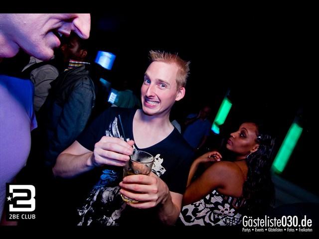 https://www.gaesteliste030.de/Partyfoto #84 2BE Club Berlin vom 25.12.2011