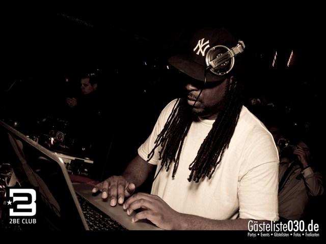 https://www.gaesteliste030.de/Partyfoto #167 2BE Club Berlin vom 31.12.2011