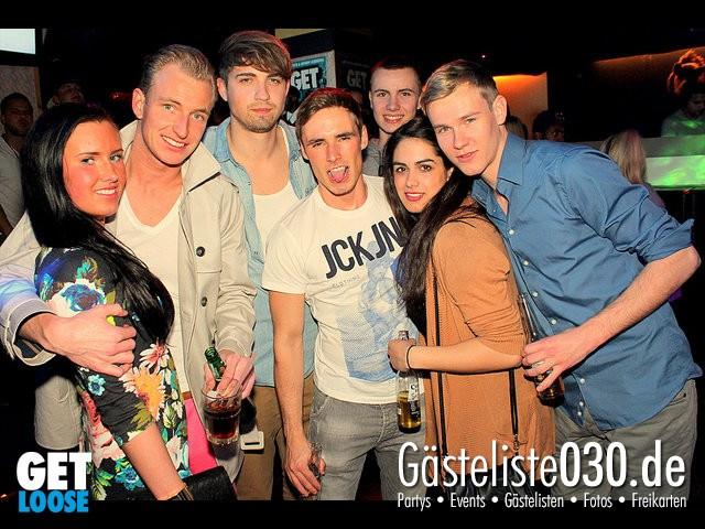 https://www.gaesteliste030.de/Partyfoto #125 Club R8 Berlin vom 23.03.2012