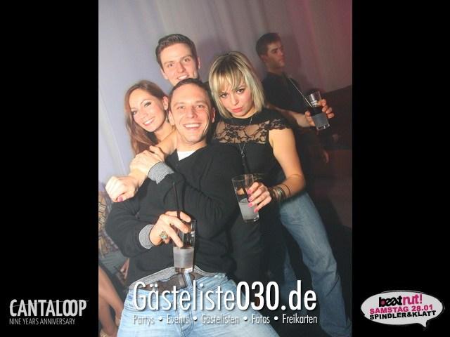 https://www.gaesteliste030.de/Partyfoto #23 Spindler & Klatt Berlin vom 26.12.2011