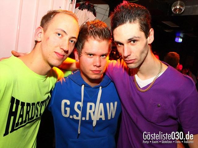 https://www.gaesteliste030.de/Partyfoto #126 Q-Dorf Berlin vom 17.03.2012