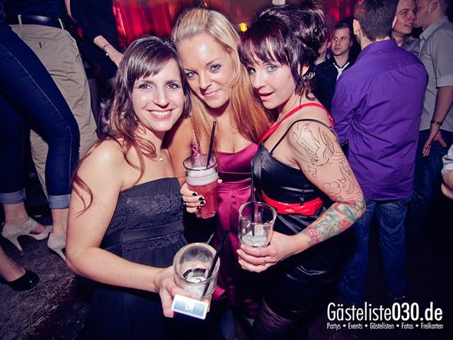 https://www.gaesteliste030.de/Partyfoto #6 Adagio Berlin vom 07.01.2012