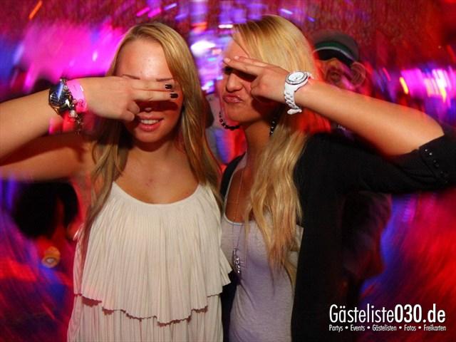 https://www.gaesteliste030.de/Partyfoto #41 Q-Dorf Berlin vom 17.02.2012