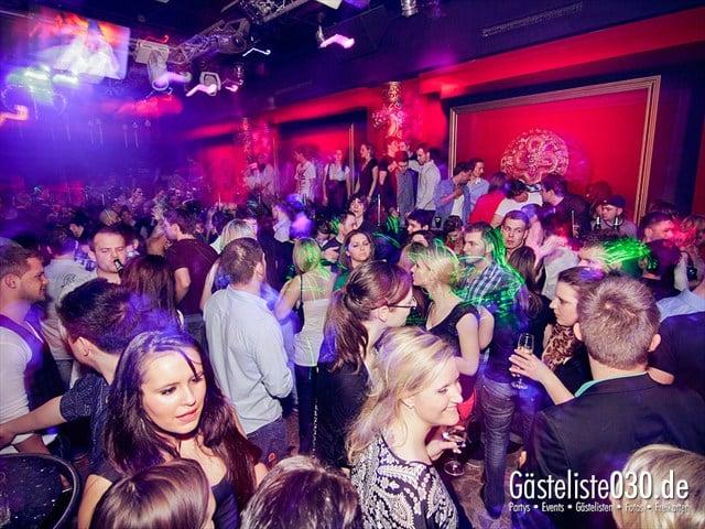 https://www.gaesteliste030.de/Partyfoto #4 China Lounge Berlin vom 18.02.2012