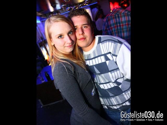 https://www.gaesteliste030.de/Partyfoto #160 Q-Dorf Berlin vom 17.12.2011
