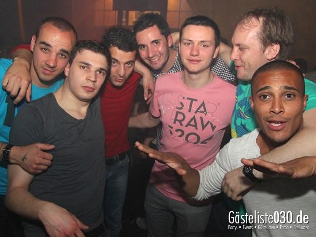 https://www.gaesteliste030.de/Partyfoto #66 Soda Berlin vom 05.05.2012