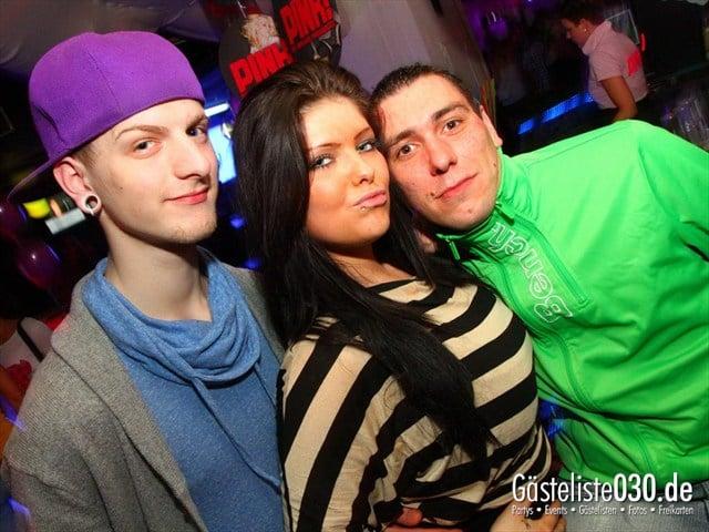 https://www.gaesteliste030.de/Partyfoto #107 Q-Dorf Berlin vom 27.04.2012