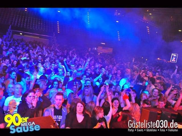 https://www.gaesteliste030.de/Partyfoto #4 Velodrom Berlin vom 04.02.2012