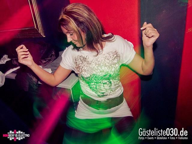 https://www.gaesteliste030.de/Partyfoto #71 China Lounge Berlin vom 16.12.2011