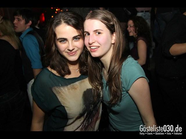 https://www.gaesteliste030.de/Partyfoto #45 Adagio Berlin vom 20.01.2012