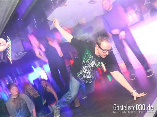 https://www.gaesteliste030.de/Partyfoto #35 Q-Dorf Berlin vom 21.02.2012