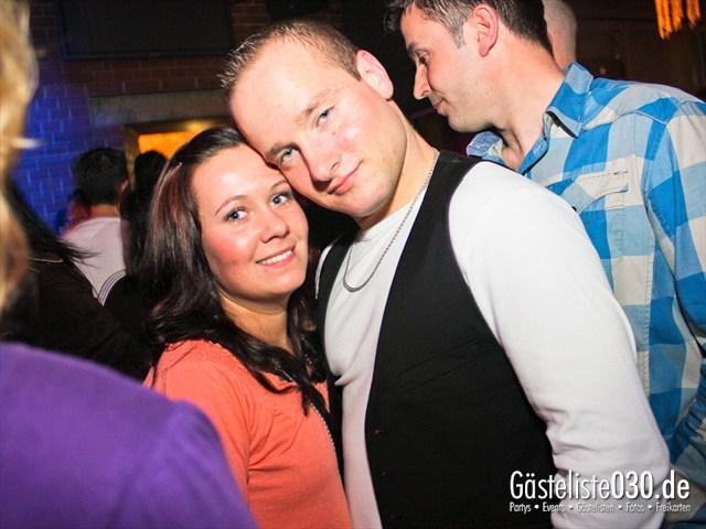 https://www.gaesteliste030.de/Partyfoto #122 Soda Berlin vom 31.03.2012