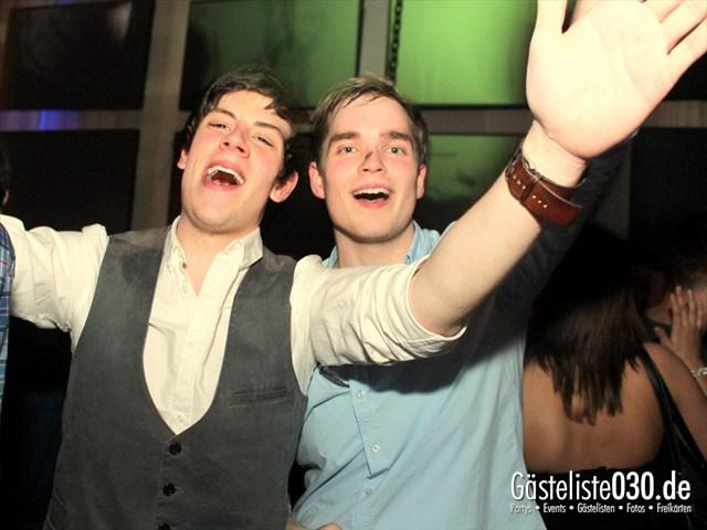 https://www.gaesteliste030.de/Partyfoto #53 Spindler & Klatt Berlin vom 10.03.2012