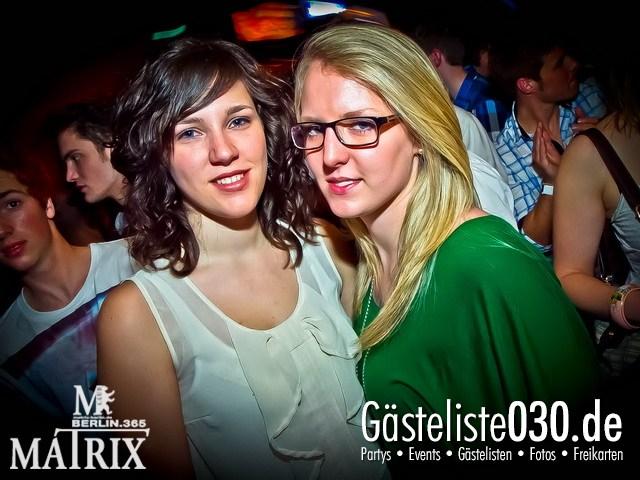 https://www.gaesteliste030.de/Partyfoto #82 Matrix Berlin vom 28.03.2012