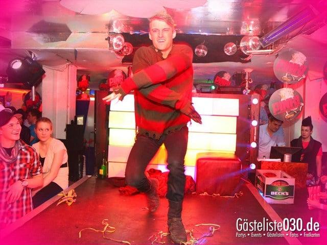 https://www.gaesteliste030.de/Partyfoto #165 Q-Dorf Berlin vom 24.02.2012
