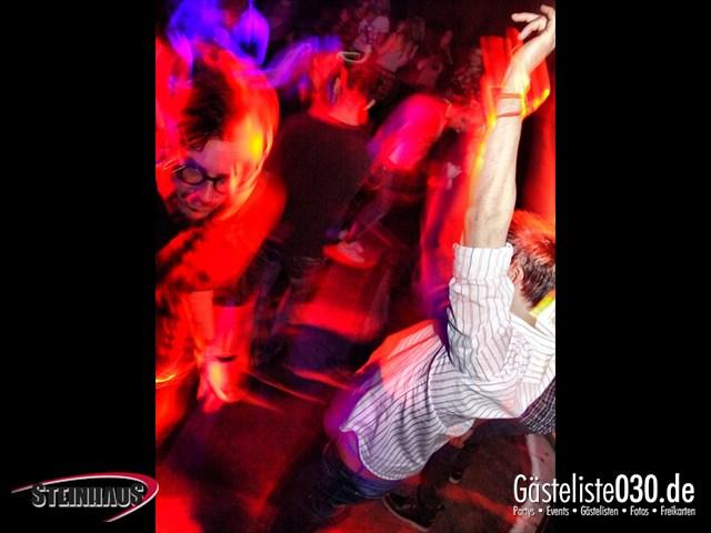 https://www.gaesteliste030.de/Partyfoto #19 Steinhaus Berlin vom 23.03.2012