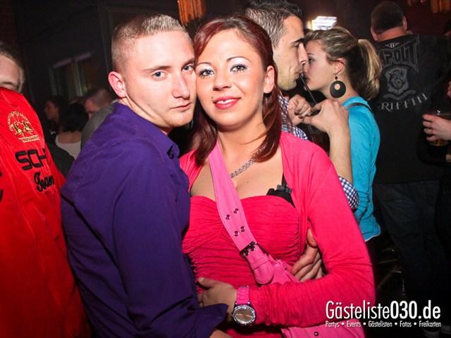 https://www.gaesteliste030.de/Partyfoto #98 Soda Berlin vom 07.04.2012