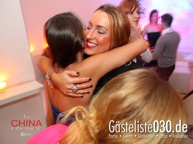 https://www.gaesteliste030.de/Partyfoto #23 China Lounge Berlin vom 31.12.2011