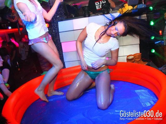 https://www.gaesteliste030.de/Partyfoto #154 Q-Dorf Berlin vom 24.03.2012