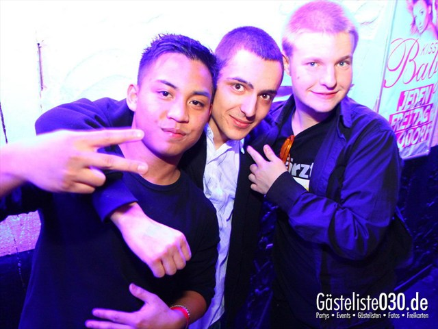 https://www.gaesteliste030.de/Partyfoto #222 Q-Dorf Berlin vom 04.02.2012