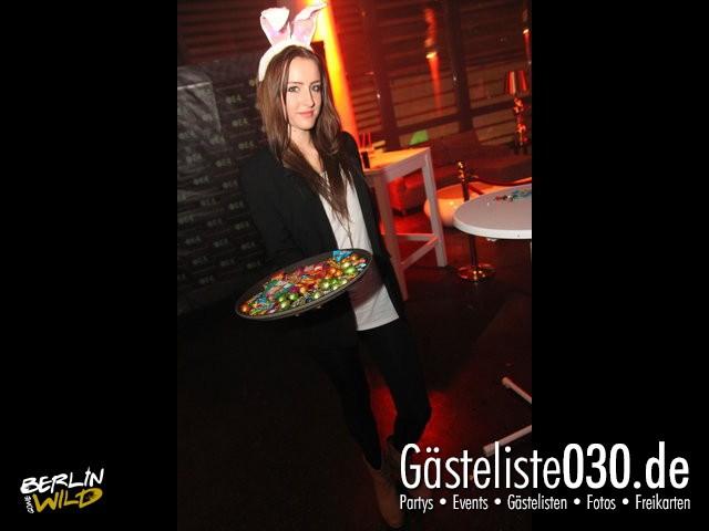 https://www.gaesteliste030.de/Partyfoto #1 E4 Berlin vom 07.04.2012
