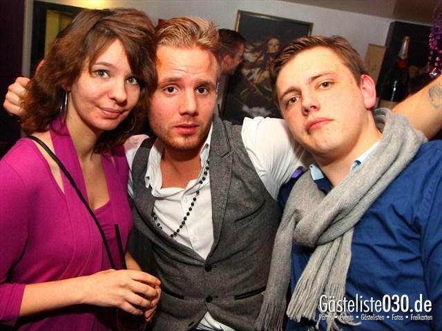 https://www.gaesteliste030.de/Partyfoto #64 Maxxim Berlin vom 26.12.2011